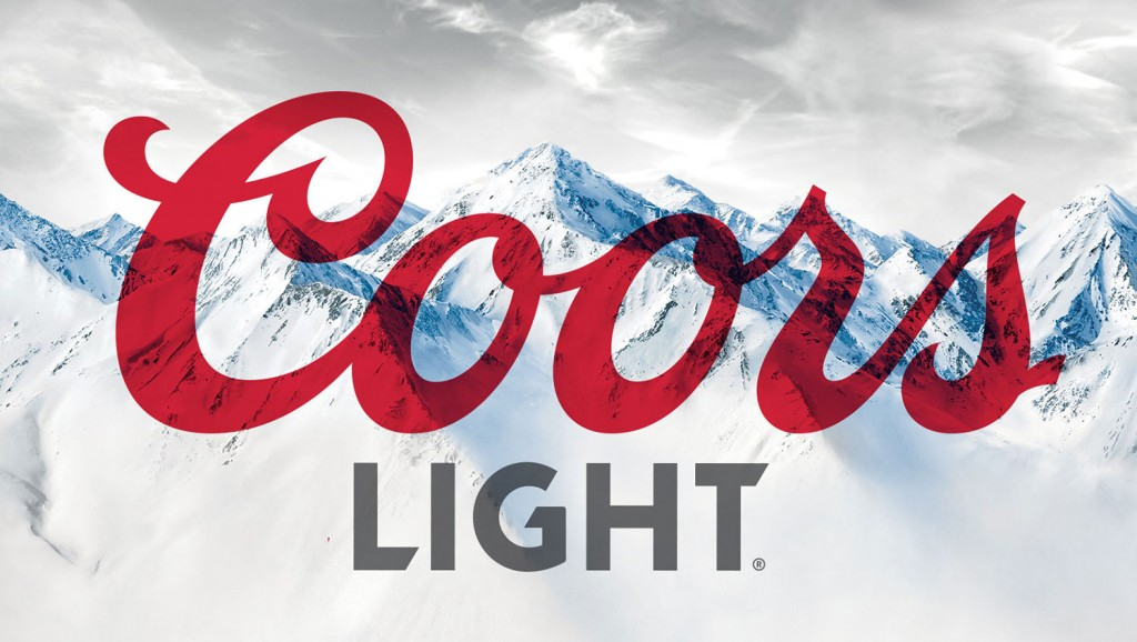 coors-light-pic