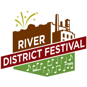 River District Festival