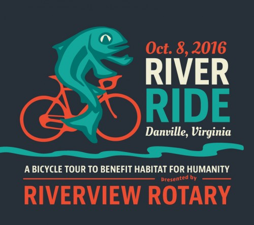 RiverRide_TShirt_Back_2016