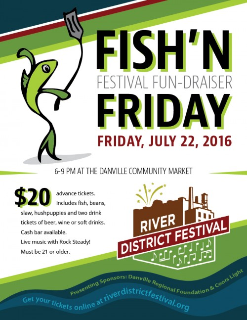 FishFriday_river_web